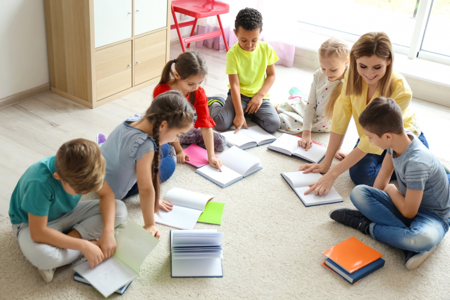 Teaching British Abroad – Be Physically and Psychologically Prepared