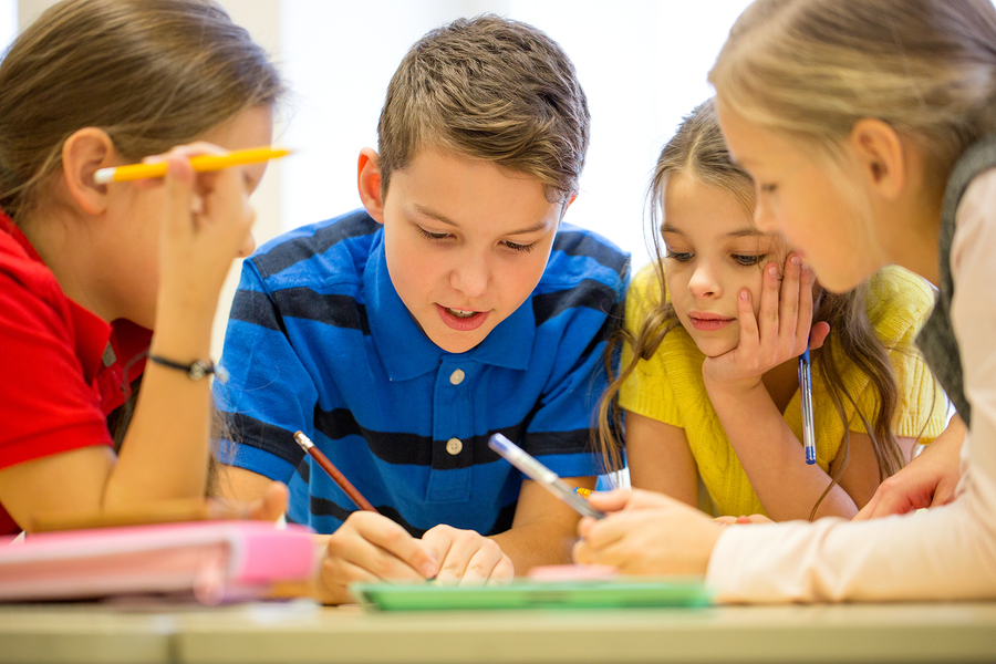 Which Learning Style Is the best for My Child?