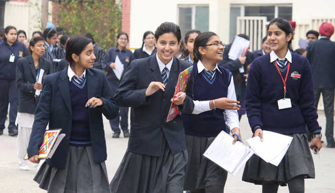 Can Sample Papers Help CBSE Students to Win the Academic Rat Race?