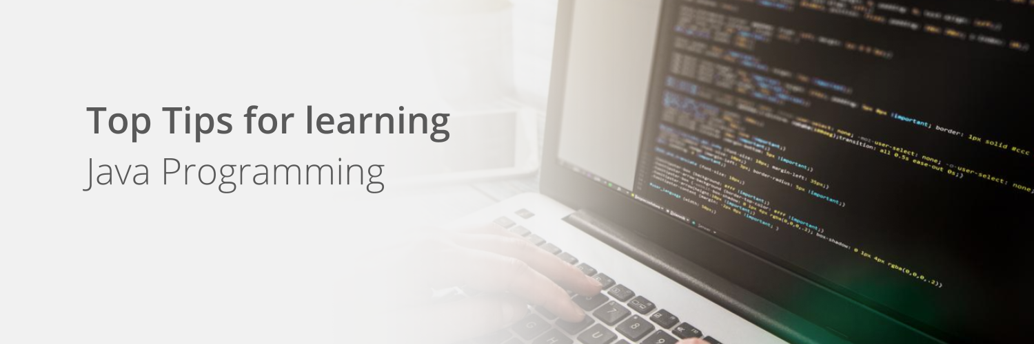 6 Benefits of Learning Java Programming