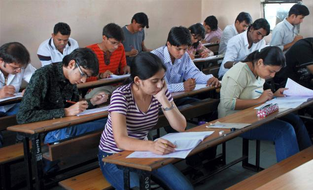 Myths About JEE Exam
