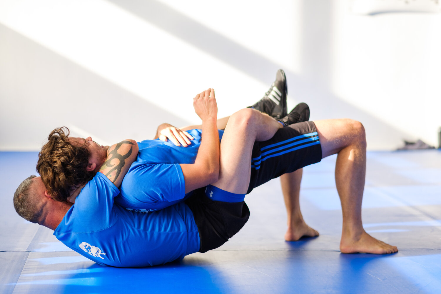 Give Some Attention To The Essential Aspects Of Self-Defense Training
