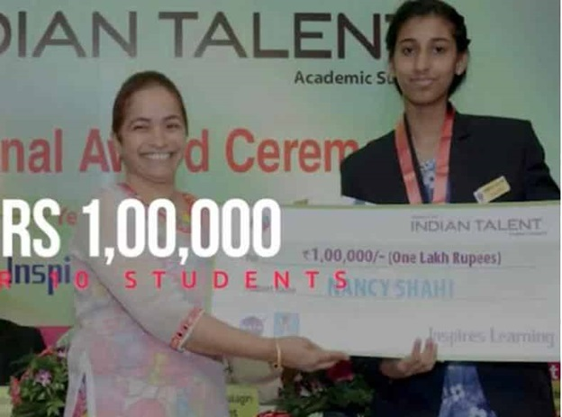 Some Important Facts about Indian Talent Olympiad