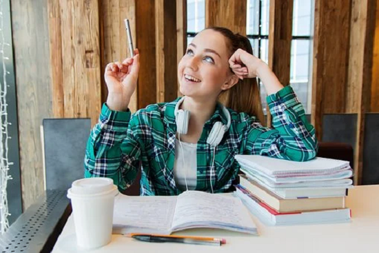 Strategies to Get Successful at IBPS RRB PO Exam