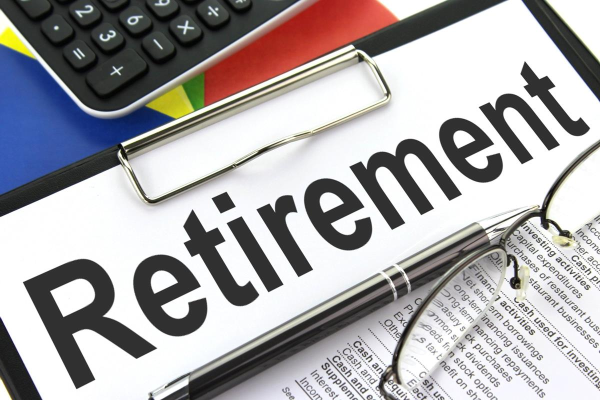 Retirement Can Come With Issues As Well As Benefits.