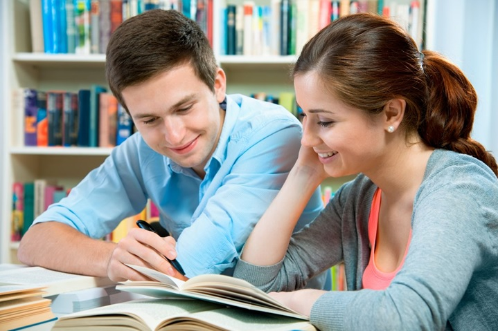 Tips to Select Best Tutor for Scoring Good Grade in Maths Exams