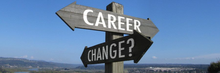 Career Change Can Be Good Now, Considering The Demand For Skills