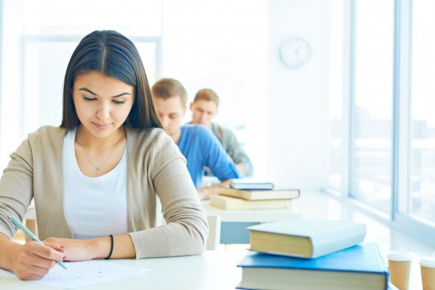 Questions you ask when choosing IGCSE courses